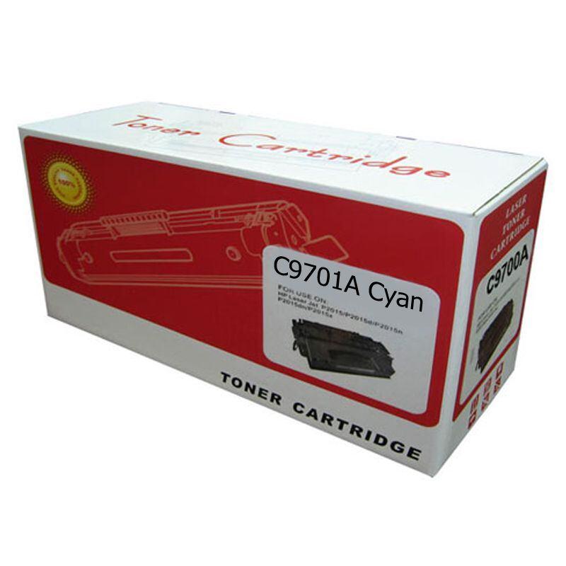 c9701a