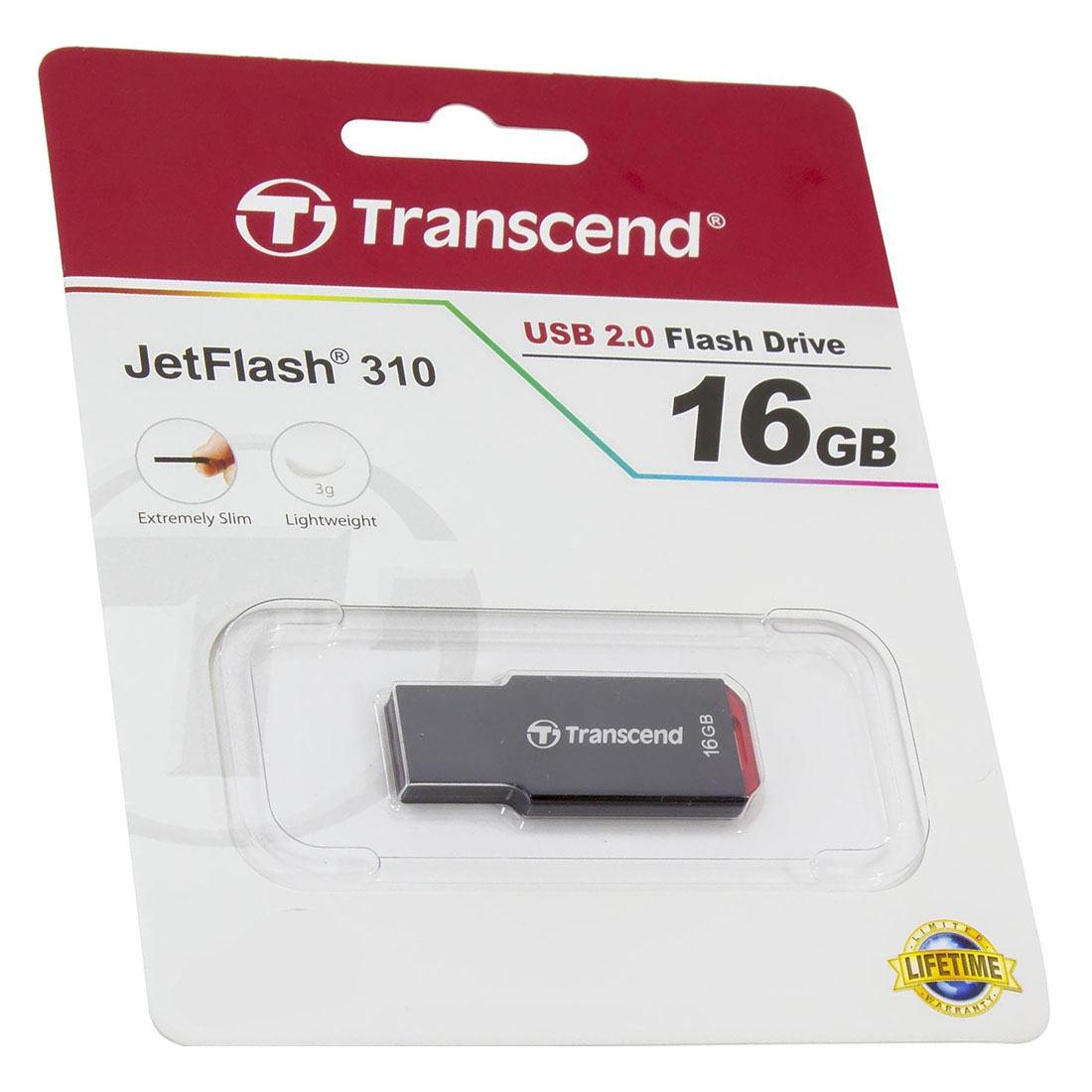 transcend_jetflash_310_package
