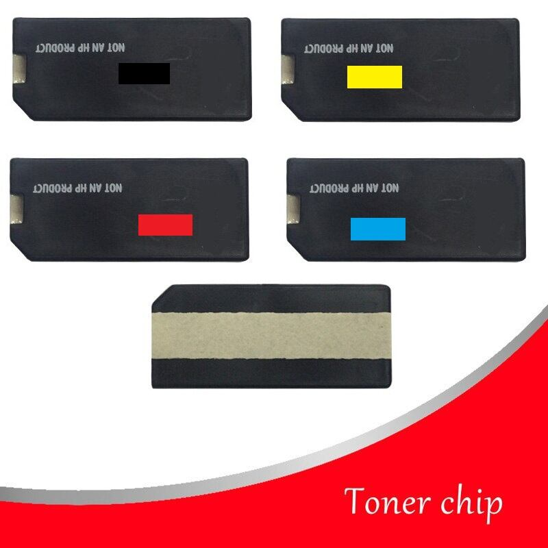 13K-compatible-C9730A-C9731A-C9732A-C9733A-645A-toner-chip-for-HP-5500-5500n-5500dn-5500hdn-5550