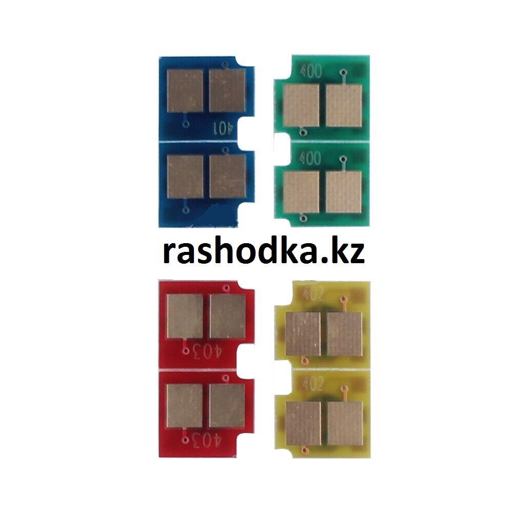 5-sets-CB400A-CB401A-CB402A-CB403A-toner-Chip-for-HP-Color-laserJet-CP4005-4005n-4005dn-Laser