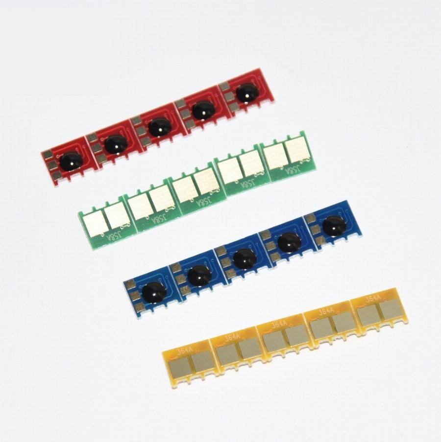 828a-cf358a-cf359a-cf364a-cf365a-para-hp-mfp-m855-m880-m855dn-m855x-m855xh-m880z-m880z-chip-de-tambor