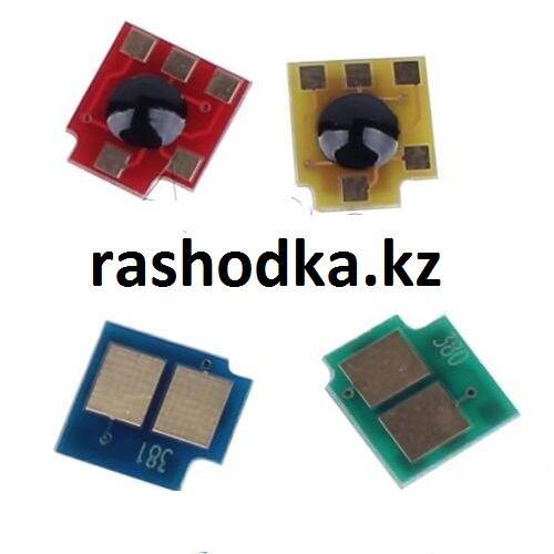 cb384a-cb385a-cb387a-cb386a-toner-chip-dlya-hp-color-laserjet-94cf5a45d7b7052c9f3337c1df5fa833-500