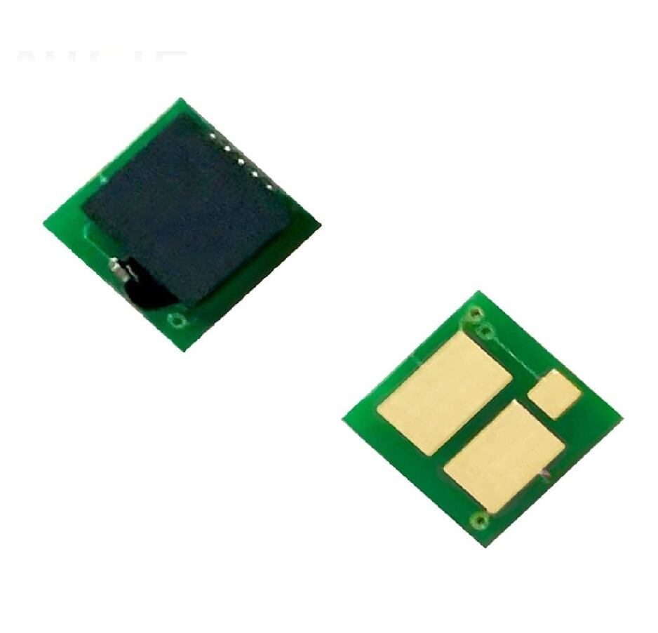 CF540A-CF541A-CF542A-CF543A-HP-Color-Laserjet-M254dw.jpg_q50
