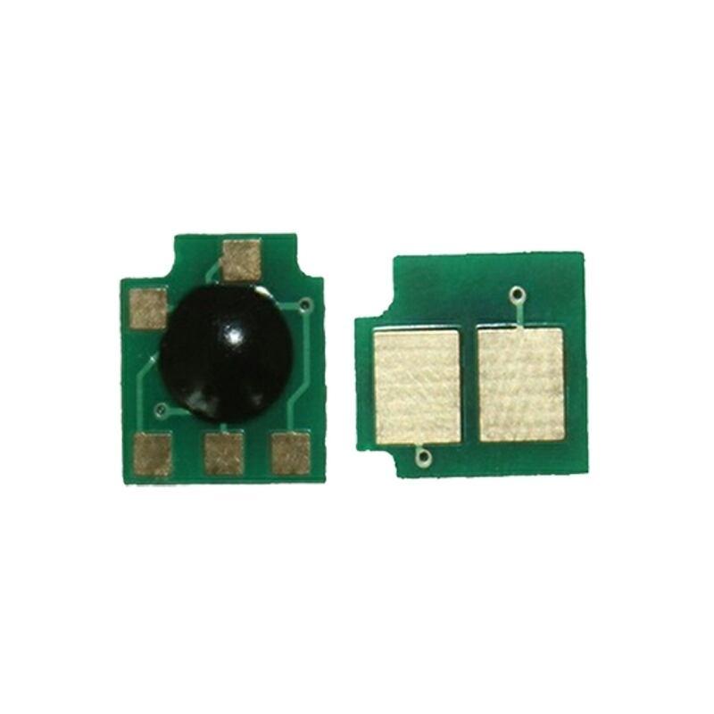 chip-dlya-hp-cz192a-hp-93a-black