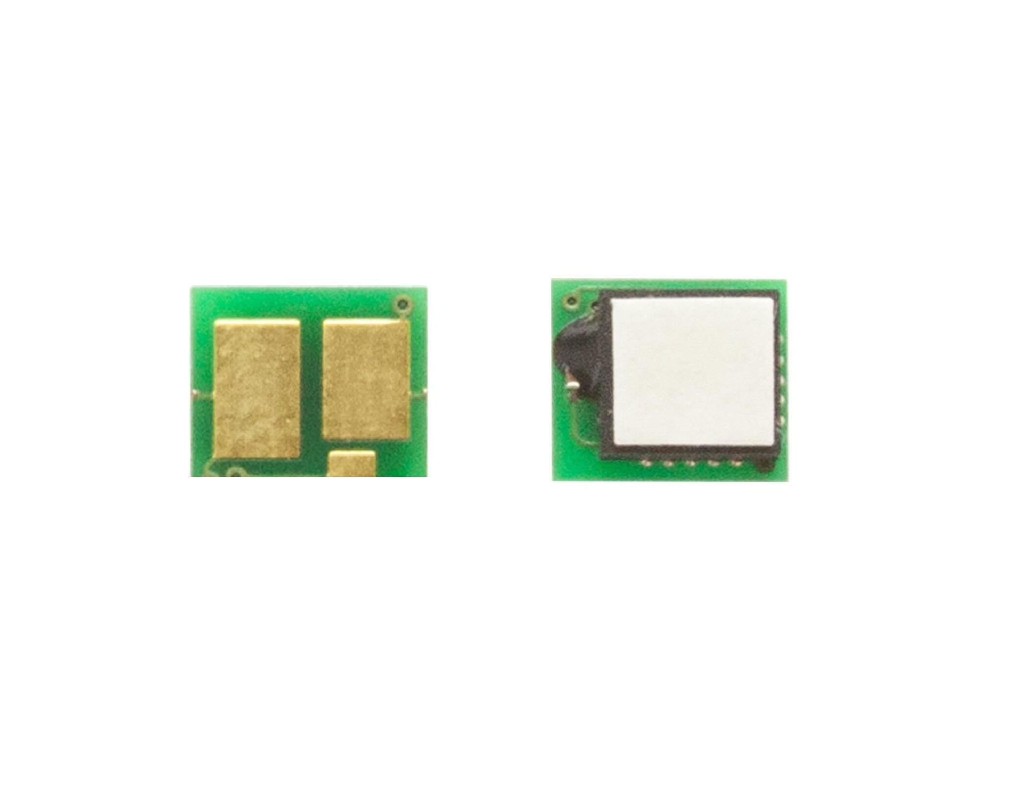 chip-fotobarabana-basf-dlja-hp-lj-pro-m106w-m134a-m134nw-9000-kopij-black-basf-ch-cf234a