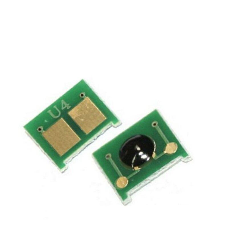 chip-hp-lj-pro-m125-cf280a-cf283a-cc364a-tsvet-chernyy