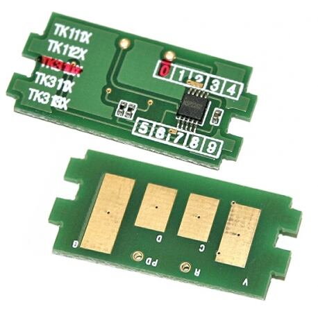 chip-tk-1110-dlya-kyocera-fs-1040-fs-1020mfp-fs-1120mfp-25k