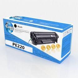 Картридж (013R00621) Xerox PE-220 Euro Print