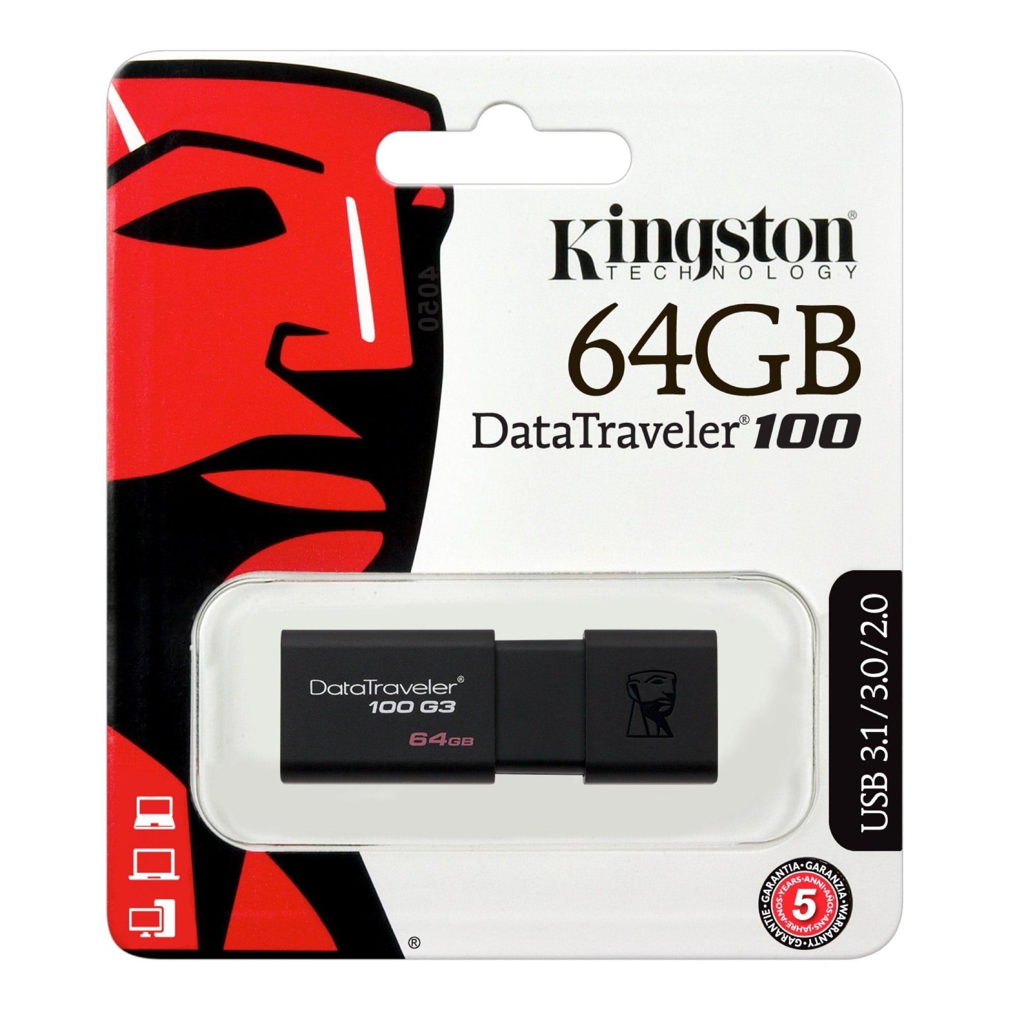 ktc-product-usb-dt100g3-dt100g364gb-3-zm-lg