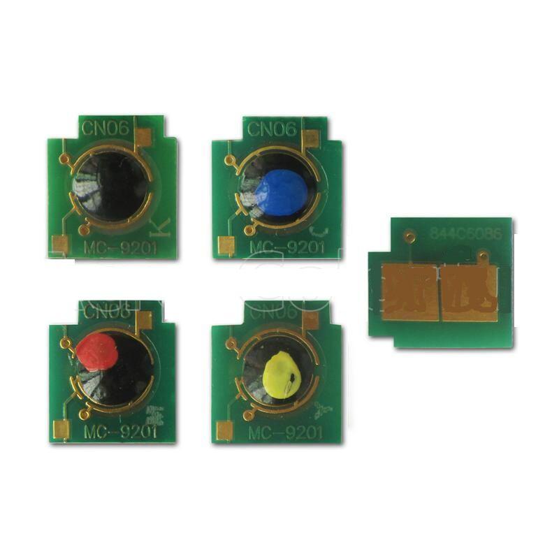 Q7560A-Refill-Toner-chip-forHp-color-laserjet