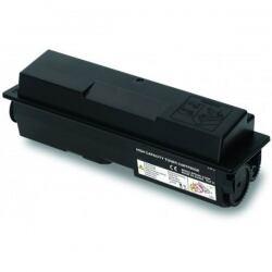 Тонер-картридж Epson AcuLaser- M2400D 2300 mx20 (C13S050582) (3K) (16700006) INTEGRAL