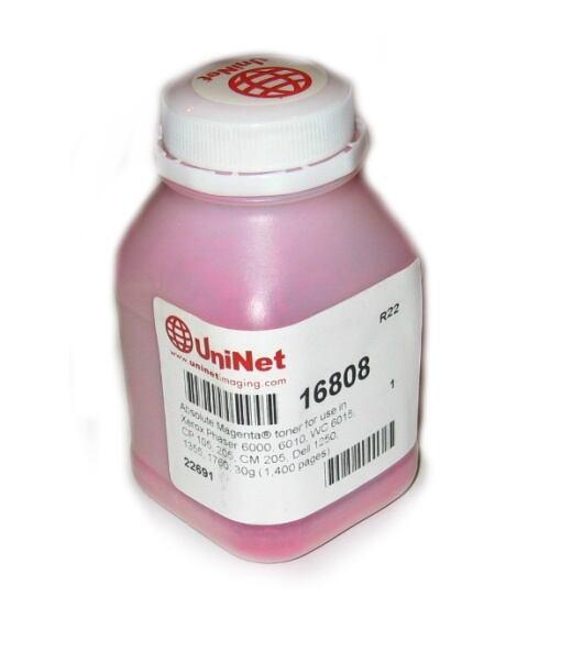 toner-uninet-absolute-magenta-dlya-xerox-ph-6000-6010